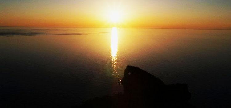391091-puesta-de-sol
