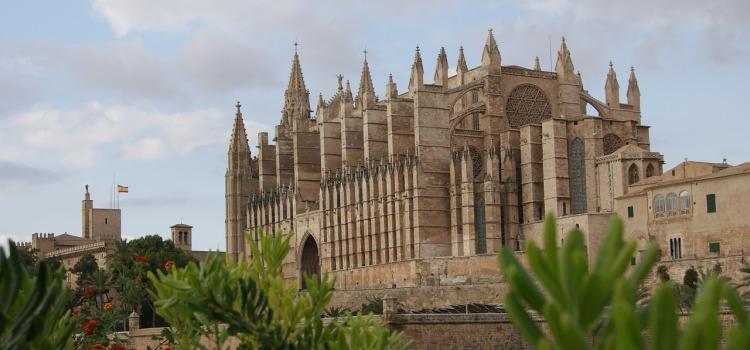 catedral-mallorca-palma