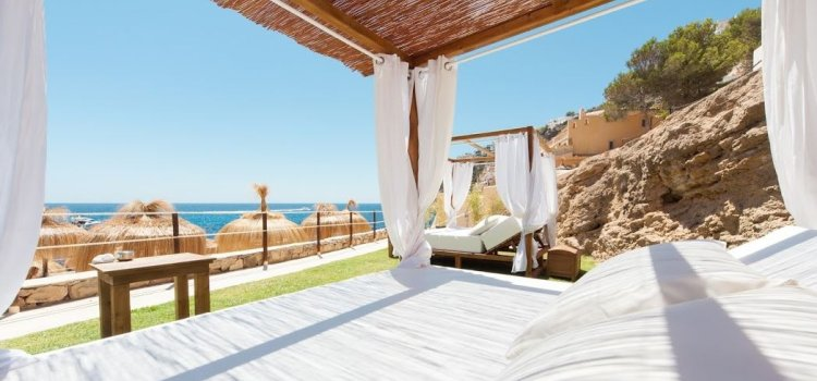 Gran Folies Mallorca