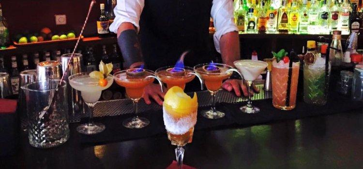 lab cocktail bar palma de mallorca