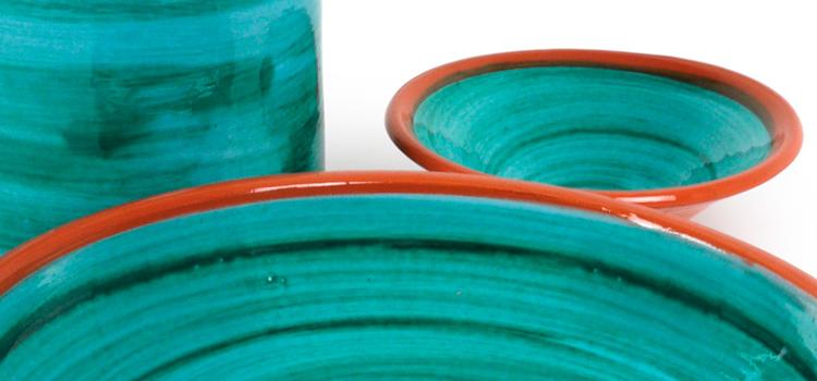 p-pan-05-fabrica-ceramica-mallorca-portol-Mediterranean-products-typical-mallorca-ceramics-art-crafts-mallorca-keramik-Kunsthandwerk-mallorca