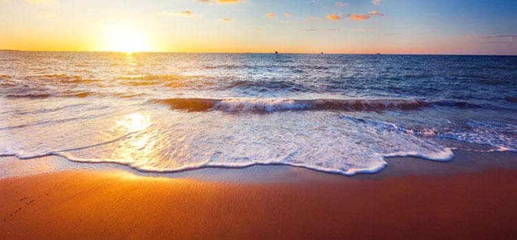 puesta-de-sol-playa-palma