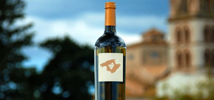 vinos-gourmet-foto-vinsdemallorca